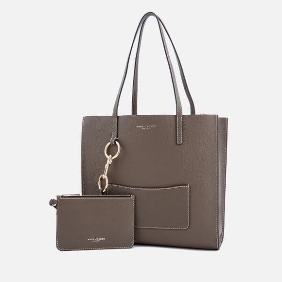 2a745d9fb094 Marc Jacobs The Bold Grind East West Shopper. M 5b384341aaa5b8803b22b1f9.  Other Bags ...